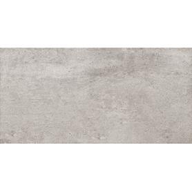 Płytka ścienna Tempre graphite 30,8x60,8 Gat.1 (1,12)