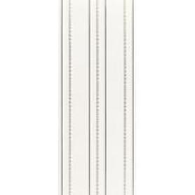 DEKOR ABISSO WHITE 1 29,8X74,8 GAT.1