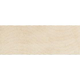 Dekor ścienny Balance ivory wave STR 32,8x89,8 Gat.1