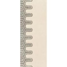 DEKOR LEMON STONE GREY C 29,8X74,8 GAT.1