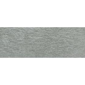 Dekor ścienny Organic Matt grey 1 STR 32,8x89,8 Gat.1
