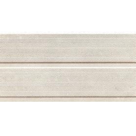 Dekor ścienny Sfumato STR 29,8x59,8 Gat.1