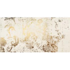 Dekor ścienny Terraform 1 29,8x59,8 Gat.1