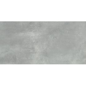 GRES EPOXY GRAPHITE 1 POL 119,8X59,8 GAT.1 (1,43)