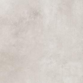 Płytka gresowa Epoxy Grey 2 MAT 79,8x79,8 Gat.1 (1,27)