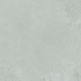 GRES TORANO GREY MAT 79,8X79,8 GAT.1 (1,27)