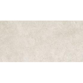 GRES Aulla grey STR 119,8x59,8 Gat.1 (1,43)