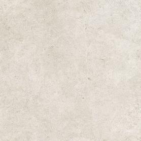 GRES AULLA GREY STR 59,8X59,8 GAT.1 (1,43)