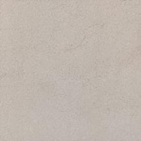 Płytka gresowa Balance grey STR 59,8x59,8 Gat.1 (1,43)