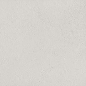 Płytka gresowa Balance ivory STR 59,8x59,8 Gat.1 (1,43)