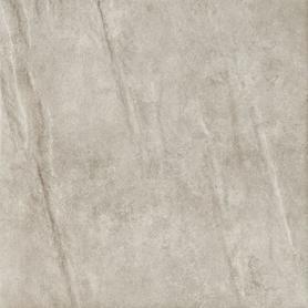 GRES SZKL. Blinds grey STR 44,8x44,8 Gat.1 (1,6)