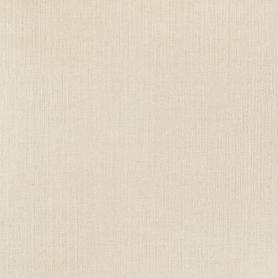 Płytka podłogowa Chenille beige STR 59,8x59,8 Gat.1 (1,43)