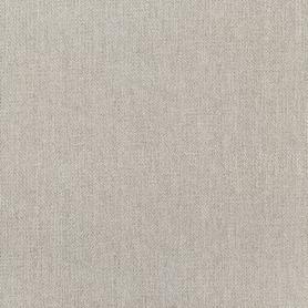 Płytka podłogowa Chenille grey STR 59,8x59,8 Gat.1 (1,43)