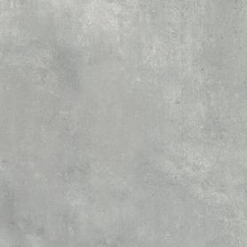 Płytka gresowa Epoxy Graphite 1 POL 79,8x79,8 Gat.1 (1,27)