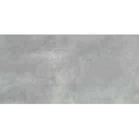 Gres EPOXY GRAP 2 MAT 119,8x59,8x1 G.1 (1,43)
