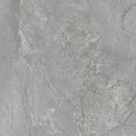 Płytka gresowa Grand Cave grey STR 79,8x79,8 Gat.1 (1,27)