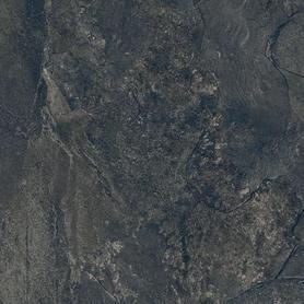 Płytka gresowa Grand Cave graphite STR 79,8x79,8 Gat.1(1,27)