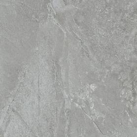 Płytka gresowa Grand Cave grey STR 59,8x59,8 Gat.1 (1,43)