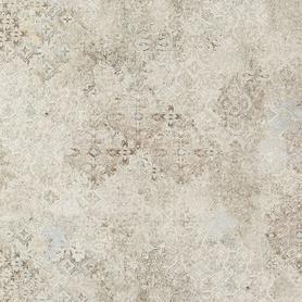 Płytka podłogowa Grey Stain geo LAP 59,8x59,8 Gat.1 (1,43)