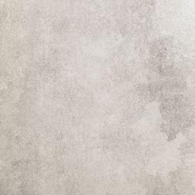 Płytka podłogowa Grey Stain LAP 59,8x59,8 Gat.1 (1,43)