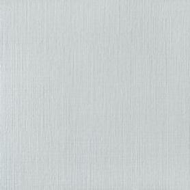 Płytka gresowa House of Tones blue STR 59,8x59,8 Gat.1 (1,43)