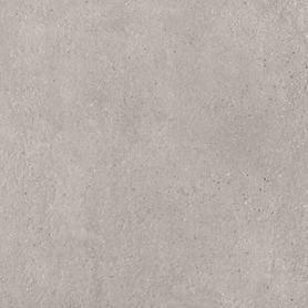 Płytka gresowa Integrally grey STR 59,8x59,8 Gat.1 (1,43)