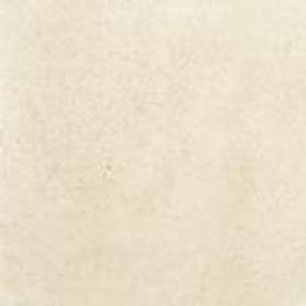 PODŁOGA LEMON STONE WHITE POL 59,8X59,8 GAT.1 (1,43)