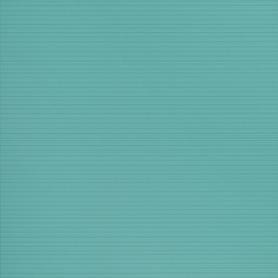 PODŁOGA MAXIMA AZURE 45X45 GAT.1  (1,62)