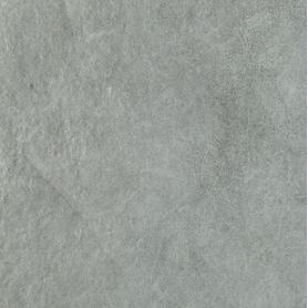 Płytka gresowa Organic Matt grey STR 59,8x59,8 Gat.1 (1,43)