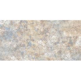 Płytka gresowa Persian Tale blue 119,8x59,8 Gat.1 (1,43)