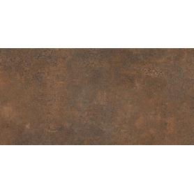 Płytka gresowa Rust Stain LAP 119,8x59,8 Gat.1 (1,43)