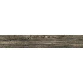Płytka podłogowa Terrane grey POL 119,8x19 Gat.1 (1,14)
