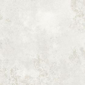 GRES TORANO WHITE LAP 59,8X59,8 GAT.1 (1,43)