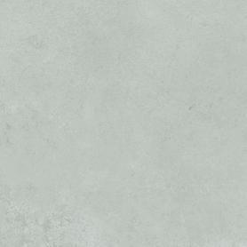 GRES TORANO GREY MAT 59,8X59,8 GAT.1 (1,43)