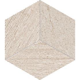 Mozaika ścienna Balance grey STR 19,8x22,6 Gat.1