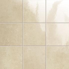 Mozaika gresowa EPOXY BEIG 1 POL 29,8x29,8 G.1
