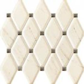 MOZAIKA GRESOWA LARDA 1 34,6X34,6 GAT.1
