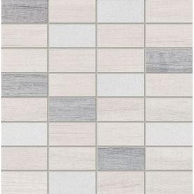 Mozaika ścienna Malena 30,8x30,3 Gat.1