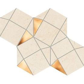 Mozaika ścienna Plain Stone 30,2x19,6 Gat.1