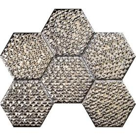 Mozaika ścienna Terraform 2 28,9x22,1 Gat.1
