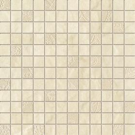 MOZAIKA TERRANE 29,8X29,8 GAT.1
