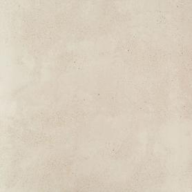 Płytka podłogowa Contrail MAT 59,8x59,8 Gat.1 (1,43)