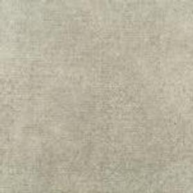 PODŁOGA LEMON STONE GREY 2 POL 59,8X59,8 GAT.1 (1,43)
