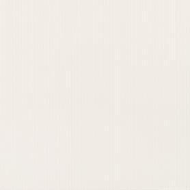 PODŁOGA MAXIMA WHITE 45X45 GAT.1  (1,62)