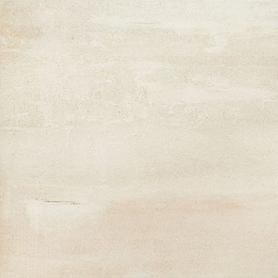 Płytka podłogowa Shine Concrete 44,8x44,8 Gat.1 (1,6)