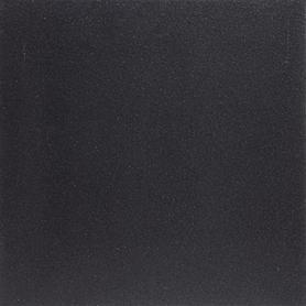 PODŁOGA VAMPA BLACK 44,8X44,8 GAT.1  (1,6)