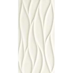 ŚCIANA ALL IN WHITE 3 STR 29,8X59,8 GAT.1  (0,89)