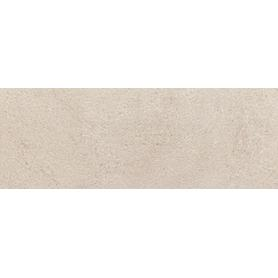 Płytka ścienna Balance grey 1 STR 32,8x89,8 Gat.1 (1,77)