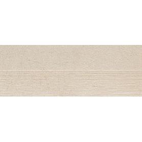 Płytka ścienna Balance grey 3 STR 32,8x89,8 Gat.1 (1,77)
