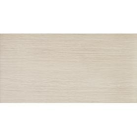 Płytka ścienna Biloba creme 30,8x60,8 Gat.1 (1,12)